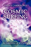 Cosmic Surfing : An Experience of Wholeness 18:11