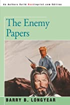 Enemy Papers