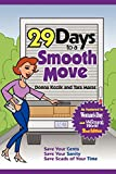 29 Days to a Smooth Move : 2nd Edition