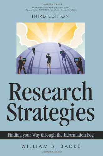 "scholars before researchers in the centrality of the dissertation literature In their 2005 article ""scholars before researchers: on the centrality of the  dissertation literature review in research preparation,"" dr david n."