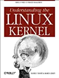 Understanding the Linux Kernel (First Edition) preview 0