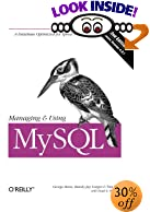 MySQL