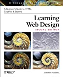 Learning Web Design, 2nd Edition by Jennifer Niederst