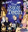 The Best of The Joy of Tech
