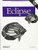 Eclipse - book cover picture