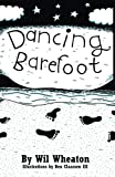 Dancing Barefoot - book cover picture
