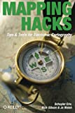 Mapping Hacks/Jo Walsh