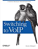 Switching to VoIP