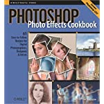 Lilumi Photoshop CS2 photo effects cookbook