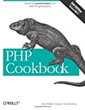 PHP Cookbook (2nd edition)