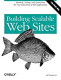 Building Scalable Web Sites : Building, scaling, and optimizing the next generation of web applications