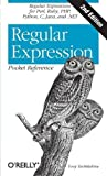 Regular Expressions for PHP