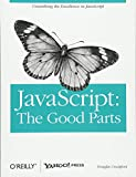 JavaScript: The Good Parts