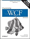 Programming WCF services