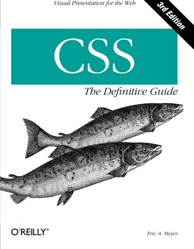 css3 the missing manual 3rd edition pdf