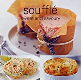 All your cookbook needs at Amazon.com