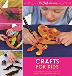 Crafts for Kids by Gill Dickenson