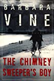 The Chimney Sweeper's Boy by Ruth Rendell