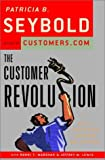 Buy The Customer Revolution from Amazon