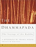 analysis of sacred text dhammapada In addition, there are sanskrit, tibetan, and chinese versions of a text called the udanavarga, which is known in at least four recensions, all of them containing many verses in common with.
