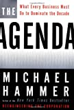 Buy The Agenda: What Every Business Must Do to Dominate the Decade from Amazon