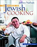 Kosher Cooking: Adventures in Jewish Cooking
