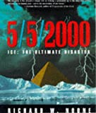 5/5/2000: Ice: The Ultimate Disaster