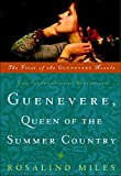Guenevere : Queen of the Summer Country