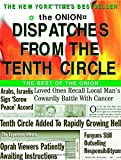 Dispactches From The Tenth Circle