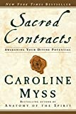 Buy Sacred Contracts : Awakening Your Divine Potential from Amazon