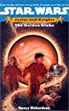 The Golden Globe (Star Wars: Junior Jedi Knights)