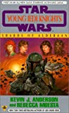 Shards of Alderaan (Star Wars: Young Jedi Knights, Book 7)