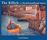 The Killick: A Newfoundland Story