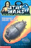 Emergency in Escape Pod Four (Star Wars: Science Adventures)