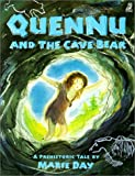 Quennu and the Cave Bear