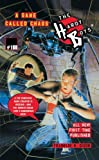 A Game Called Chaos (The Hardy Boys, 160) by  Franklin W. Dixon