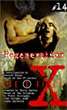 Regeneration (The X-Files)