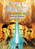 Star Wars Jedi Apprentice: Deceptions
