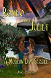 Romeo and Juliet: A Modern Day Sequel, James Edwards