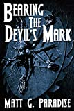 Bearing The Devil's Mark