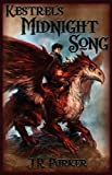 Kestrel's Midnight Song, J. R. Parker