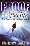 Proof of the Afterlife book cover.