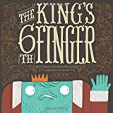 The King's 6th Finger, Jolby (Josh Kenyon & Colby Nichols)