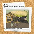Grandpa, I Want to Be a Conductor Someday!…