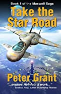 Take the Star Road by Peter Grant