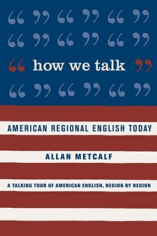 should english be declared the official language of the united states essay Should english become the official language of  have an official language the united states should not make  english be declared as the official language.