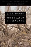 Treason of Isengard (The History of Middle Earth)
