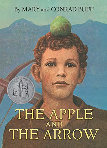 [The Apple and the Arrow]