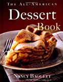 The All-American Dessert Book image