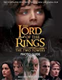 The Lord of the Rings (Boxed Set)